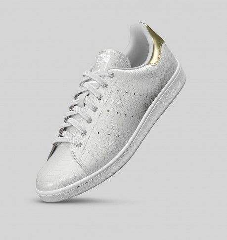 Stan Smith Dam Beige